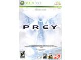 PREY (18) XBOX 360