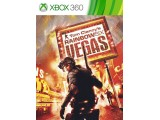TOM CLANCYS RAINBOW SIX VEGAS (18) XBOX 360