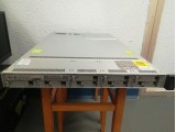 Cisco UCS C220 M3 Dual Quad Core Server