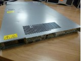 HP DL160 G6 Quad Core 1U Server - (QC2322)