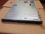 HP ProLiant DL360 G7 Quad Core Xeon Server -2632