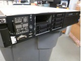 HP Proliant DL380 G6 Quad Core 30gB 2U Server - 2130