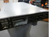 HP Proliant DL380 G7 2 x Quad Core 72gB 2U Server - 2572