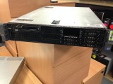 Dell Poweredge R710 2U Dual Hex Core Server