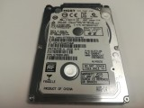 "500gB HGST 2.5"" SATA Laptop / PC / XBOX 360 / 7200rpm Slim Hard Drive - Z7K500-500"