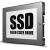 240gB SSD +£35.00