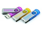 32gB USB Pen / Flash Drive
