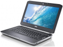 Dell Latitude E5420 Core i3 Windows 7 HDMI Laptop - 2242507