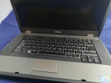 "Dell Latitude E5510 Core i3 Linux Elementary 15.6"" Laptop with Webcam - 244250EW"