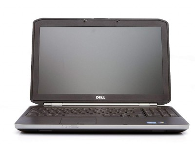 Dell Latitude E5530 Core i3 Linux Ubuntu HDMI Webcam Laptop - 224320UB1