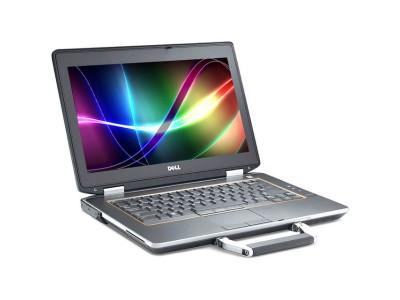 Dell Latitude Semi Rugged E6430 ATG i5 HDMI Windows 10 Touchscreen Laptop - 278128TB1