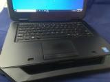 """Dell Latitude Rugged 5404 14"""" Core i5 HDMI Windows 10 Pro Touchscreen Laptop - 24128T"""