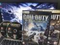 Dell Latitude E Series Windows XP (Retro XP Gaming) Laptop - Call of Duty Deluxe Edition