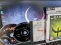 Dell Latitude E Series Windows XP (Retro XP Gaming) Laptop - Quake Edition