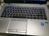 HP Elitebook 840 Core i7 Slim Windows 10 SSD Laptop - 268240T