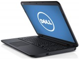 "Dell Inspiron 17-3721 Core i5 17"" Windows 10 HDMI Laptop - 184320T"