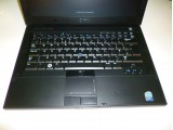 Dell Latitude E6400 Windows XP (Retro XP Gaming) Laptop - Worms World Party Edition