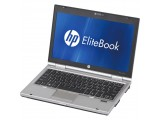 HP Elitebook 2560p Core i5 Windows 10 Laptop - 264320TB