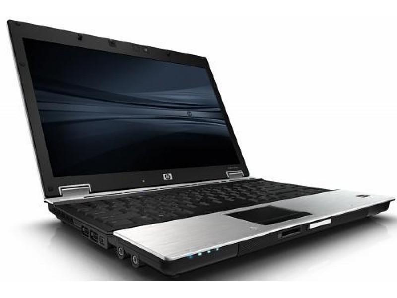HP Elitebook 6930p Linux Ubuntu Laptop - 254250UBB