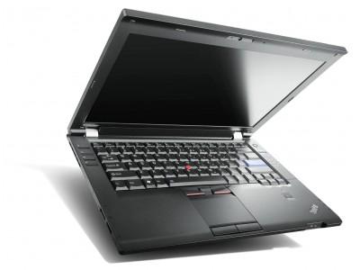 Lenovo Thinkpad L420 Core i5 Windows 10 Laptop - 254320T