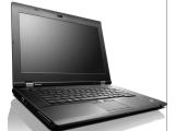 Lenovo Thinkpad L430 Core i5 Linux Elementary Laptop - I54320E