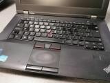 Dell Latitude E5520 Core i3 Windows 10 HDMI Laptop - I34250TW