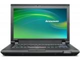 Lenovo Thinkpad L412 Core i3 Windows 10 64 Bit SSD Laptop - 224240T