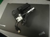 Lenovo Thinkpad T440P Core i5 Linux Mint Webcam Laptop - 268500M