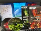 Dell Latitude E Series Windows XP (Retro XP Gaming) Laptop - Command & Conquer 3 Deluxe Edition
