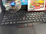 Lenovo L Series Core i5 Windows XP (Retro XP Gaming) Laptop - Roller Coaster Tycoon Edition