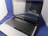 """Dell Studio M1747 17"""" Touch Screen Core i7 Windows 10 Laptop - 168500T"""