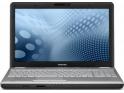 "Toshiba Satellite Pro L500 Linux Ubuntu 15.4""  Laptop - Webcam / Wifi / HDMI - 24320U"