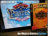 Dell Latitude E6400 Windows XP (Retro XP Gaming) Laptop - Pirates Edition