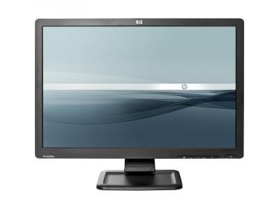 "HP 22"" Widescreen Monitor"