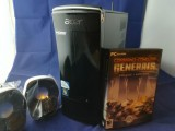 Windows XP Retro Gaming PC - Command & Conquer Generals Deluxe Edition