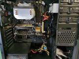 Asus A88XM PLUS / AMD 7870K / 32gB / Sapphire R7250 Bare Bones PC Bundle