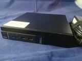 Dell Optiplex 3020 Core i5 Windows 10 Ultra Small Form PC - 28250T