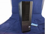 Dell Optiplex 7010 Windows 10 Small Form PC - GS4250T