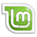 Linux_Mint_Small_Logo
